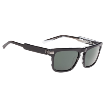 Spy FUNSTON Sunglasses